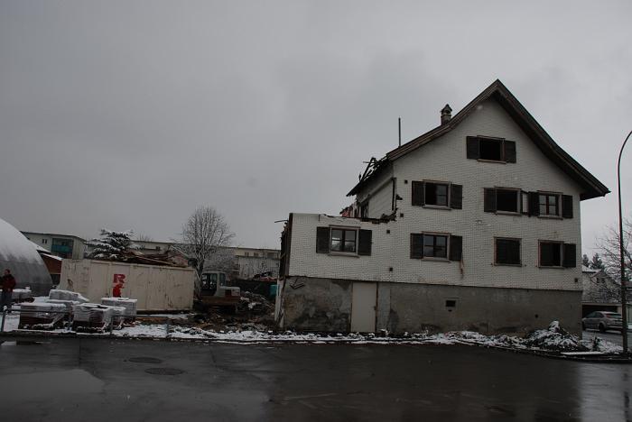 Договор Подряда На Демонтаж Здания